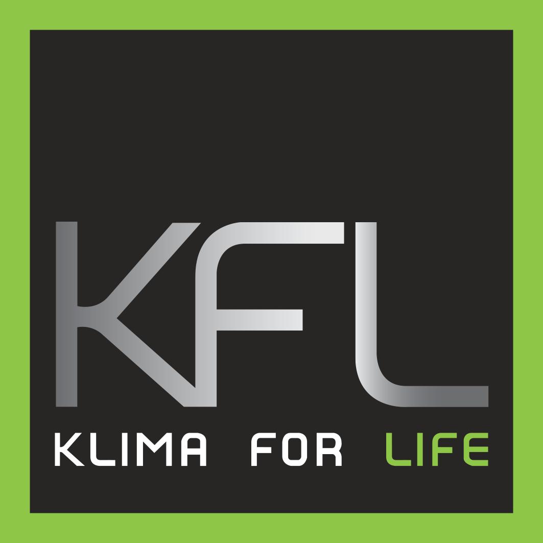 KFL – EVENTS